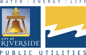 Riverside Utilities